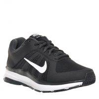 Imagem - Tênis Feminino Nike Dart 12 MSL  - 054070