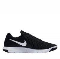 Imagem - Tênis Feminino Nike Flex Experience RN 6 881805-001 054146 Preto/Branco