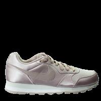 Calçados - Nike - Feminino - Estilo  Casual - Tamanho 37 20d99a7451273