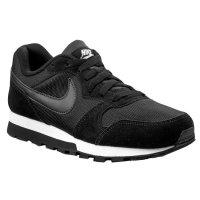 Imagem - Tênis Feminino Nike MD Runner 2  - 053834