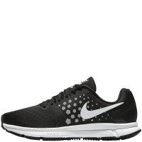 Imagem - Tênis Feminino Nike Zoom Span  - 054847