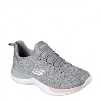 Imagem - Tênis Feminino Skechers Dynamight Break Through - 056423