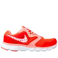 Imagem - Tênis Flex Experience Nike 652858 - 040598