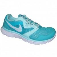 Imagem - Tênis Flex Experience Nike 652858