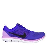 Imagem - Tênis Flex Nike 724987-004 - 041727