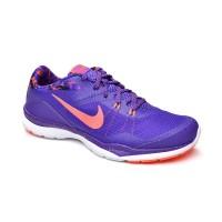 Imagem - Tênis Flex Trainer Nike 749184-501 - 045665