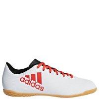 Imagem - Chuteira Infantil Futsal Adidas X Tango 17.4  - 057396