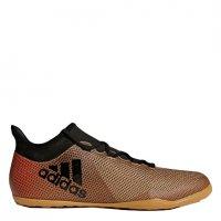 Imagem - Chuteira Futsal Adidas X 17.3 IN  - 056928