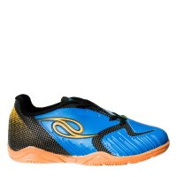 Imagem - Chuteira Infantil Futsal Dalponte Evoque  - 056938