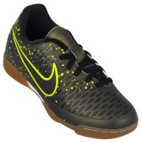 Imagem - Tênis Futsal Nike 651650-370 Magista Ola ic jr - 046531