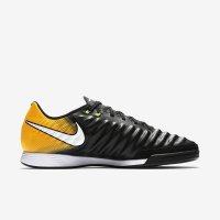 Imagem - Chuteira Futsal Nike TiempoX Ligera IV IC 897765-008  - 055739