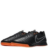 Imagem - Chuteira Futsal Nike Legend X 7 Academy  - 057324