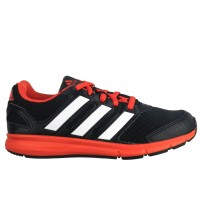 Imagem - Tênis Infantil Adidas LK Sport K M25903  - 037926