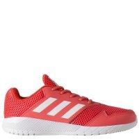 Imagem - Tênis Infantil Adidas QuickRun H68496  - 056161