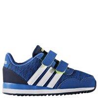 Imagem - Tênis Infantil Adidas V Jog CMF Aw4149  - 054065
