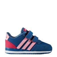 Imagem - Tênis Infantil Adidas V Jog CMF Aw4150  - 053990