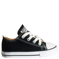 Imagem - Tênis Infantil Converse All Star CT AS Core OX Ck156001 - 049014