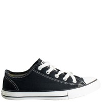 Imagem - Tênis Infantil Converse All Star CT AS Core OX Ck201001  - 033727