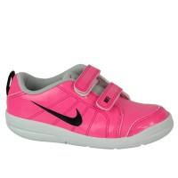 Imagem - Tênis Infantil Feminino Nike Pico LT 619047-603  - 051207