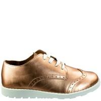 Imagem - Tênis Infantil Feminino Ortopé Walk Boot Metal Soft  - 054213