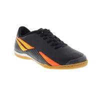 Imagem - Tênis Infantil Futsal Penalty 126076/9570 K-soccer S11 - 048526