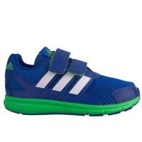 Imagem - Tênis Infantil Masculino Adidas Lk Sport CF B23853  - 043739