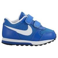 Imagem - Tênis Infantil Masculino Nike MD Runner  - 051823