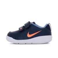 Imagem - Tênis Infantil Masculino Nike Pico LT   - 054751