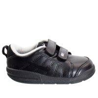 Imagem - Tênis Infantil Masculino Nike Pico LT 619042-010  - 055987