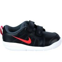 Imagem - Tênis Infantil Masculino Nike Pico LT 619042-010  - 051206