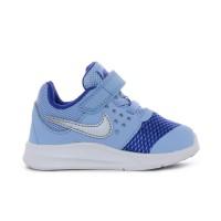 Imagem - Tênis Infantil Nike Downshifter 7 869971-400  - 054133