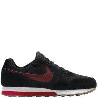 Imagem - Tênis Infantil Nike MD Runner 2 GS  - 056520