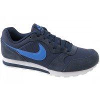 Imagem - Tênis Infantil Nike MD Runner 2 GS  - 057874