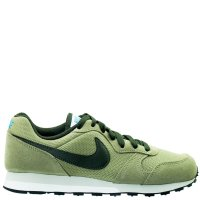 Imagem - Tênis Infantil Nike MD Runner 2 GS  - 057355