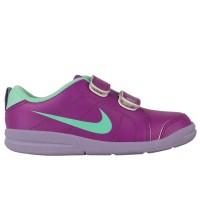 Imagem - Tênis Infantil Nike Pico LT 619045-503 - 047132