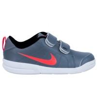 Imagem - Tênis Infantil Nike Pico LT PSV 619041-402  - 040864