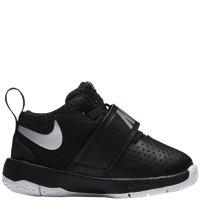 Imagem - Tênis Infantil Nike Team Hustle D 8  - 054848