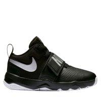 Imagem - Tênis Infantil Nike Team Hustle D 8 881942-001  - 055052