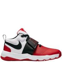 Imagem - Tênis Infantil Nike Team Hustle D8 - 057808