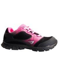 Imagem - Tênis Infantil Ortopé Jogging  - 055471