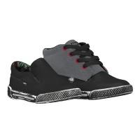 Imagem - Tênis Infantil Sneakers New Bibi  - 046876