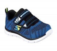 Imagem - Tênis Infantil Skechers Comfy Stepz 95052n  - 057639