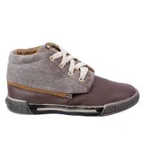 Imagem - Tênis Infantil Sneakers New Bibi  - 046877