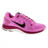 Imagem - Tênis Lunarglidee Nike 599395-530 - 034368