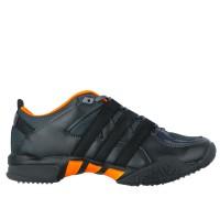 Imagem - Tênis Masculino Adidas 4.4 - 036711