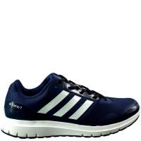 Imagem - Tênis Masculino Adidas Duramo 7 Ba7386  - 054245