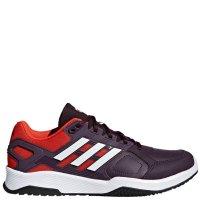 Imagem - Tênis Masculino Adidas Duramo 8 Trainer  - 057551