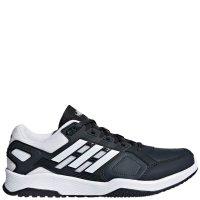 Imagem - Tênis Masculino Adidas Duramo 8 Trainer  - 057385