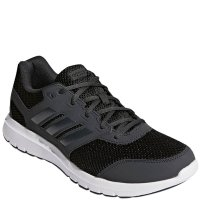 Imagem - Tênis Masculino Adidas Duramo Lite  - 057720