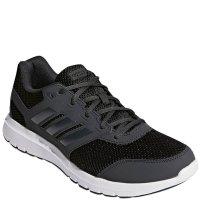 Imagem - Tênis Masculino Adidas Duramo Lite Bb0806  - 057720